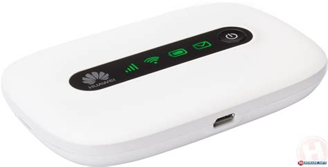 Wifi Portable Router Uros Goodspeed Review Mifi But Bigger Hardware Info