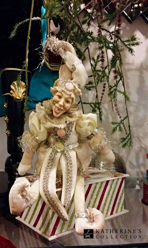 images of katherines christmas collection 17 best images about katherine s collection on pinterest