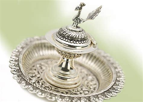 Woozworld Gift Card Generator - silver gifts mumbai gift ftempo