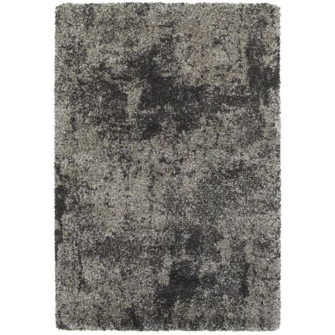 10 X 14 Charcoal White Gray Rug - best 25 granite ideas on granite