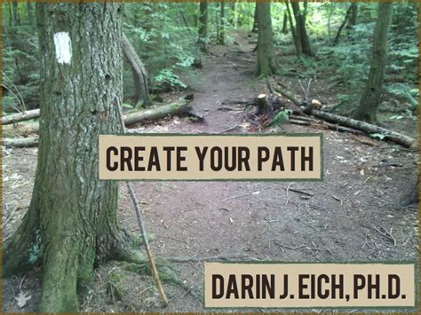 you majored in what designing your path from college to career create your path webinars higher education
