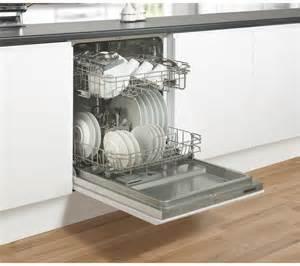 Dishwasher Integrated Reviews Buy Belling Bel Idw60 Size Integrated Dishwasher