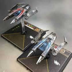 Painting X Wing Miniatures by 76 Best X Wing Images On Wars Wars