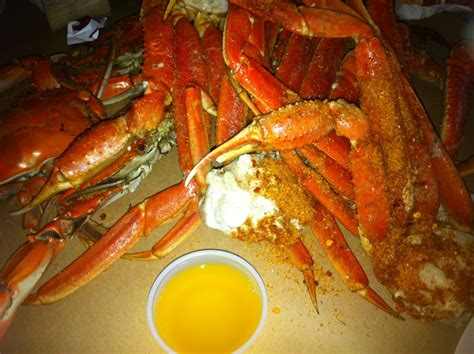 hilltop crab house all you can eat crab legs and blue crabs yelp