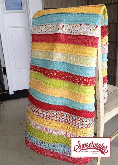 free pattern jelly roll quilt jelly roll quilt craftsy