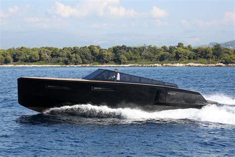 lamborghini boat black 43 evo yachts 2017 for sale in fort lauderdale florida