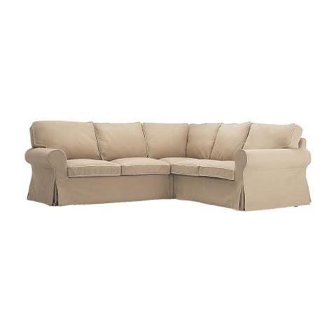 ikea moheda slipcover 1000 ideas about ikea corner sofa on pinterest ikea