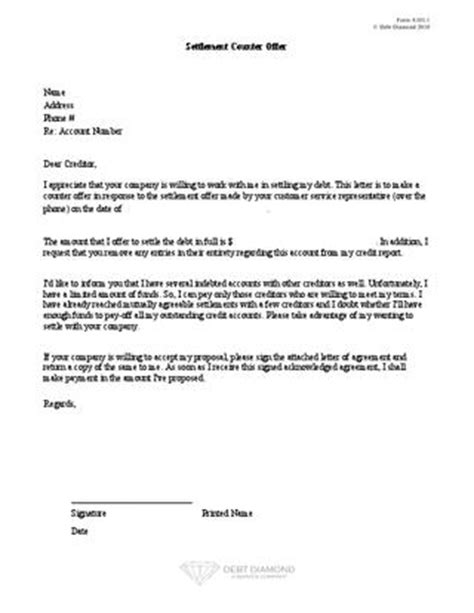 Offer Letter With One Year Bond Counter Offer Settlement Letter Test By Jose Rivera Issuu