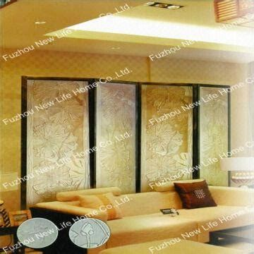 home colorful decorative glass partition wall global sources decorative glass panel partition wall sand blast glass