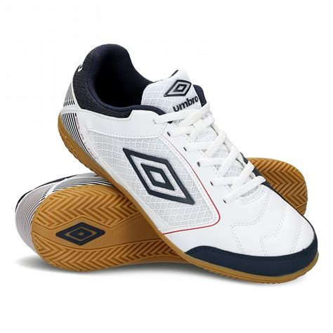 umbro football shoes india umbro shoes football 28 images umbro indoor football