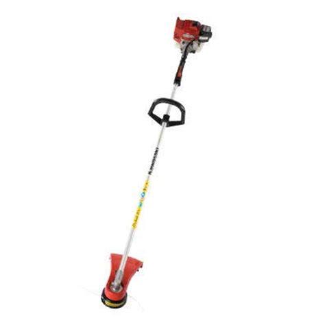 kawasaki ktfb  string trimmer lawnmower pros