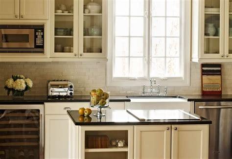 bosch wine storage cabinets interior design by zeller designs wine storage with