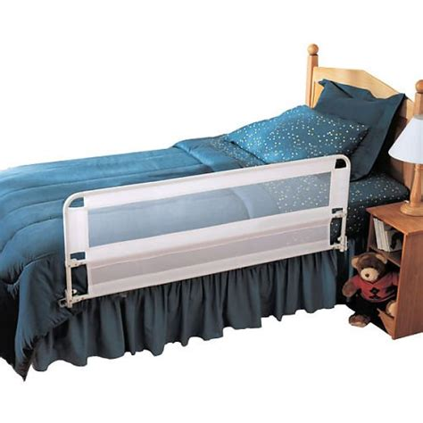 regalo bed rail instructions kiddohome shop for kids home collection
