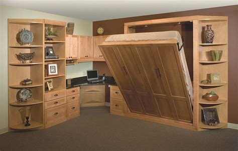 william  murphy  history   murphy bed myrtle