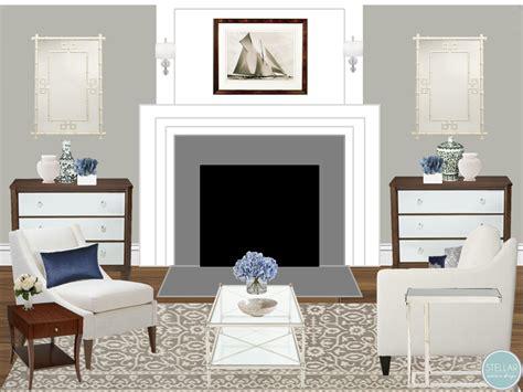 e design interior design e design archives stellar interior design