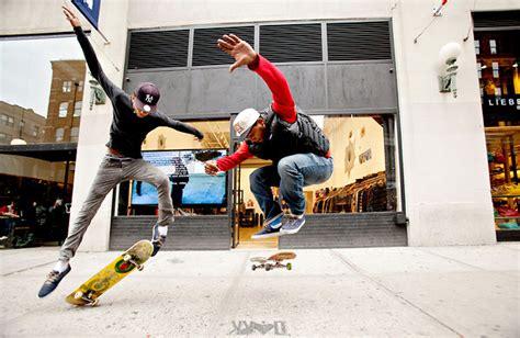 Tshirt Pablo Ione supreme la tienda de los skaters tiene una nueva