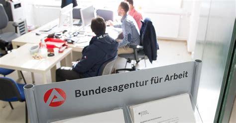 ufficio per l impiego cobasso lezione tedesca per gli 171 npl dell impiego 187 il sole 24 ore