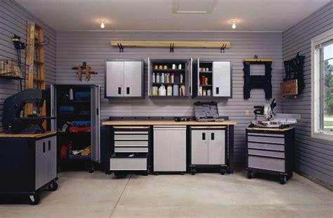 Furniture Garage by Furniture Garage Storage Cabinet Ideas Garage