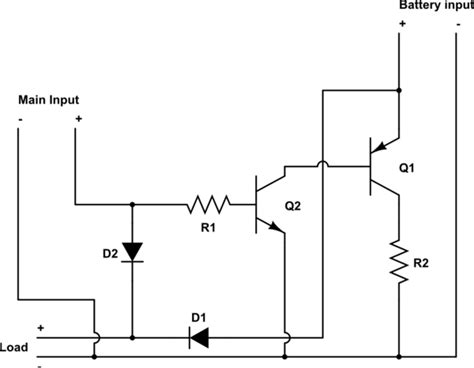 avalanche diode overvoltage diode circuit solved problems pdf 28 images diode