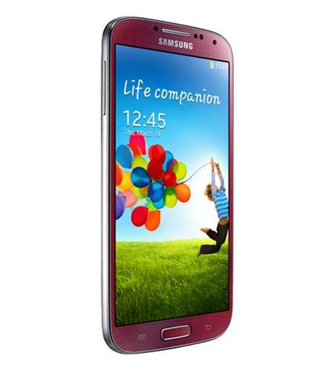 samsung galaxy s3 mini price in india on 29 november 2015 samsung s4 price in india and features