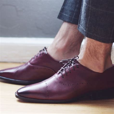 17 best images about dress shoes on bespoke