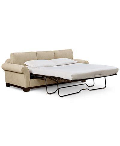 Chesapeake Beige Sleeper Sofa Sleeper Beige Sleeper Sofa American Furniture Warehouse Aleyna Beige Sofa Thesofa