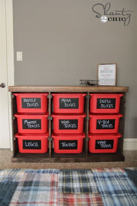 playroom  toy organization tips  idea room
