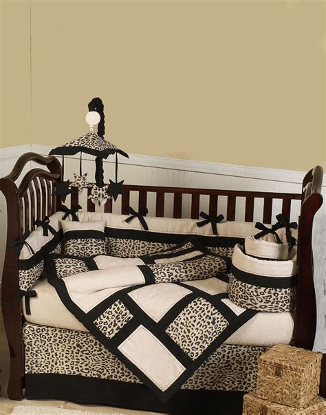 25 best ideas about cheetah print bedding on
