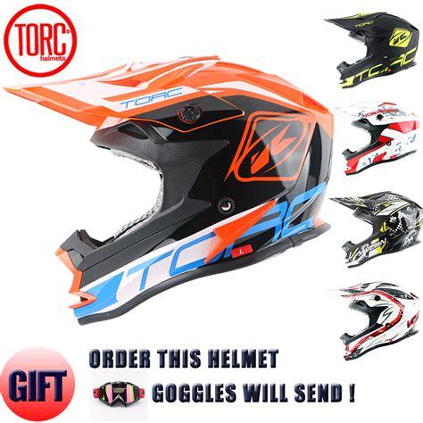 Polizei Motorradhelm Kaufen by Kaufen Gro 223 Handel Polizei Motorrad Helme Aus China