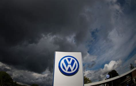 volkswagen settles emissions cheating cases    record  chicago tribune