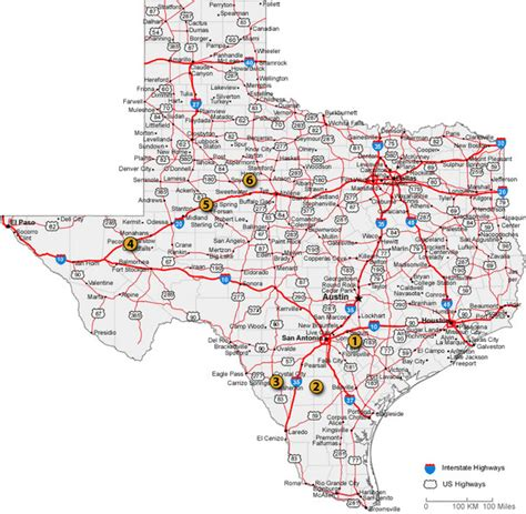 texas location map quail run services offers a number of wastewater disposal to fit your needs take a