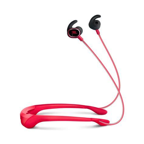 Jbl Reflec Response Read jbl reflect response wireless touch sport headphones ebay