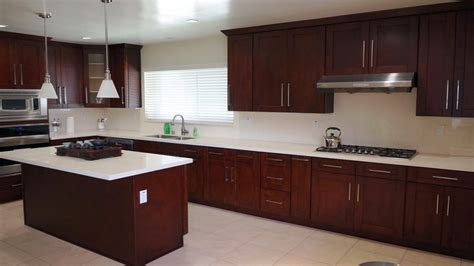 white kitchen cabinets  pulls  knobs red mahogany kitchen cabinets kitchens