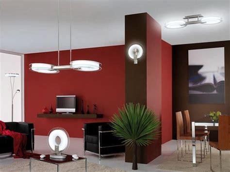 colori da interni ideas de colores para interiores