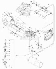 96 seadoo wiring diagram get free image about wiring diagram