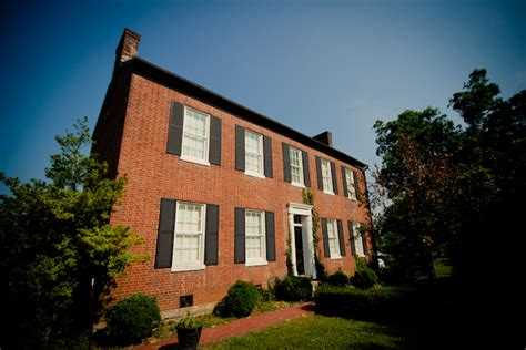 bed and breakfast bardstown ky where to stay in bardstown kentucky camels chocolate