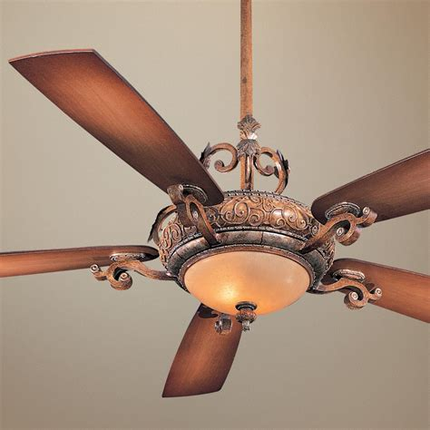 atg ceiling fans tuscan ceiling 68 quot napoli ii tuscan patina finish ceiling fan 569