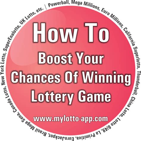 Powerball Sweepstakes Lottery - california lottery results freelotto autos post