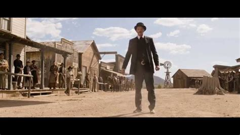 Watch A Million Ways To Die In The West 2014 A Million Ways To Die In The West Funniest Moment Youtube