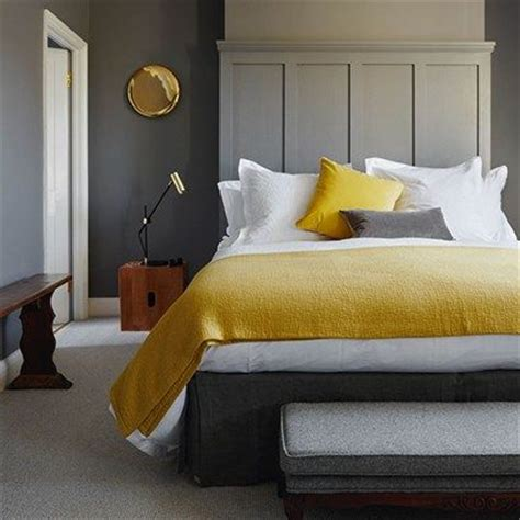 grey and green bedroom decor 25 best ideas about white grey bedrooms on pinterest
