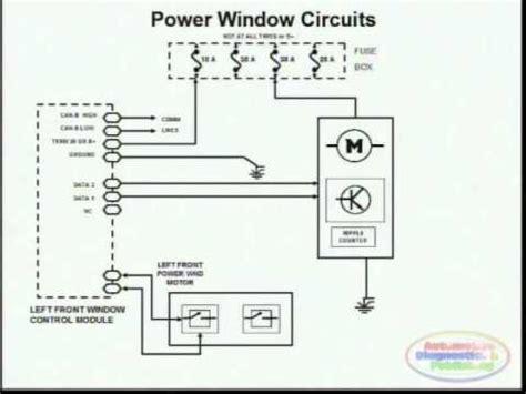 spal power window switch wiring diagram 39 wiring