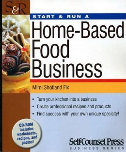 start a home based business ideas for mompreneurs in 2017 top 10 home based business books that every mompreneur