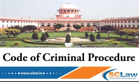 section 125 of code of criminal procedure investigation investigating agency is not precluded from