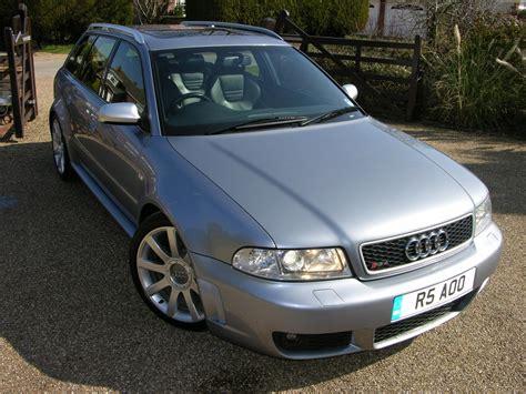 Wiki Audi Rs4 by Fichier Audi Rs4 B5 2001 Jpg Wikip 233 Dia