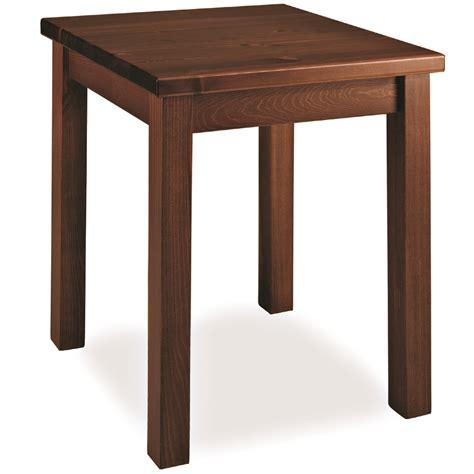 tavoli in pino tavolo rustico in pino massello di ottima qualit 224 a prezzi