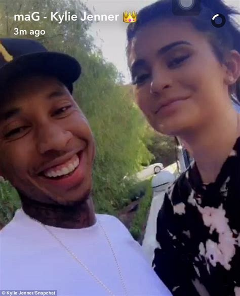 tyga yellow bentley jenner repossessed tyga s in elaborate