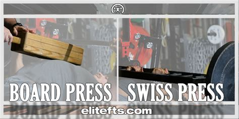 bench press drop sets watch two bench press mechanical drop sets for