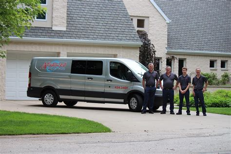 boat carpet green bay carpet cleaning green bay advanced carpet care green bay wi
