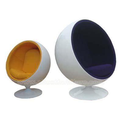 eero aarnio ball chair white red amazon co uk kitchen eero aarnio ball chair from liangmuyoupin hz furniture co