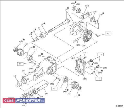 hayes auto repair manual 2010 ford ranger transmission control ford ranger haynes repair manual imageresizertool com